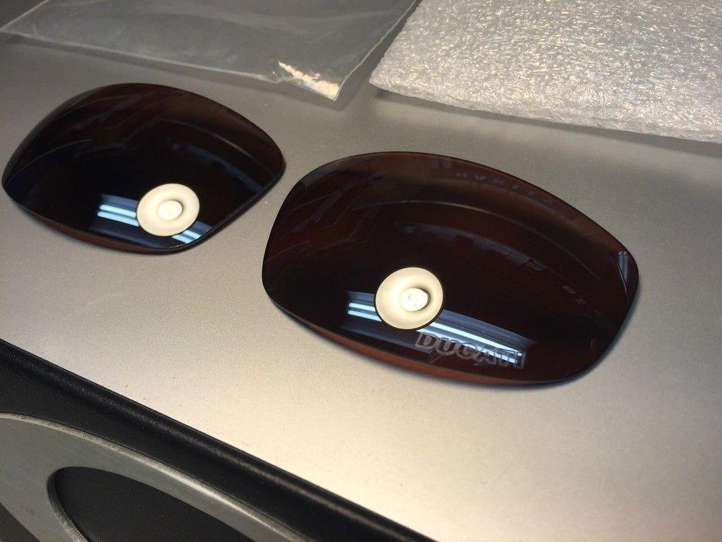 Ducati Pit Boss Lenses NEW in package - 404D8726-5CB8-49DD-8CA6-DB677DD9FD4C_zpsfgzl8uw4.jpg