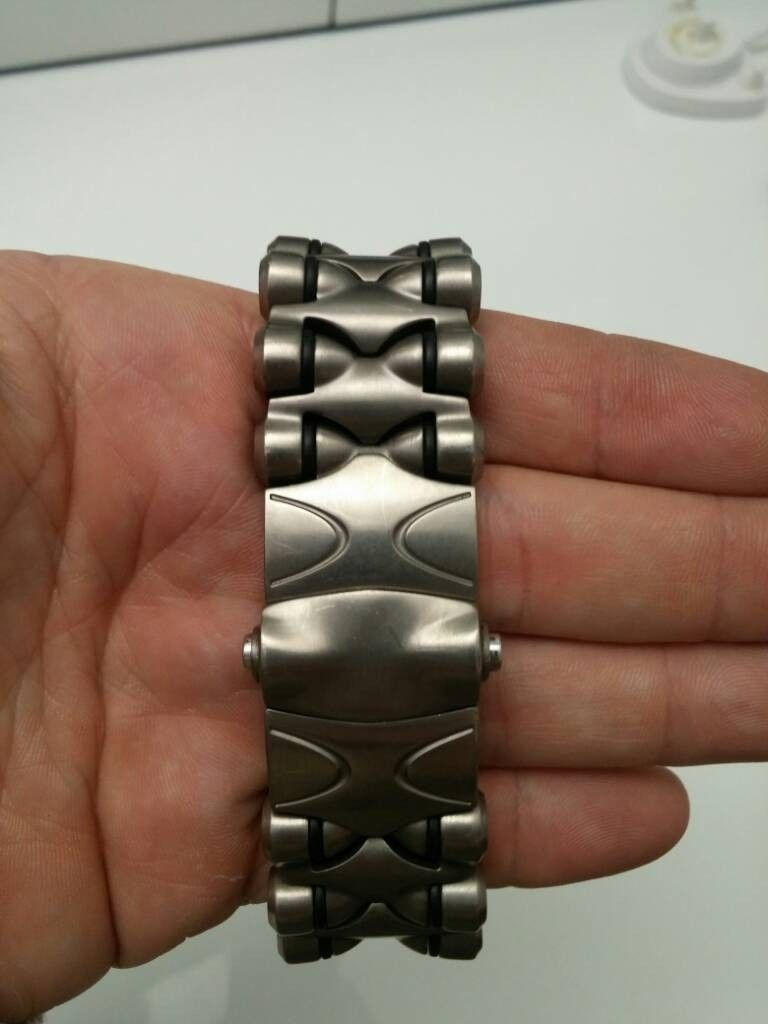 Diamond Minute Machine - $1650  *BOX CHOICE ADDED* - 406e90b8eaca3fcb6625c859157a9af8.jpg