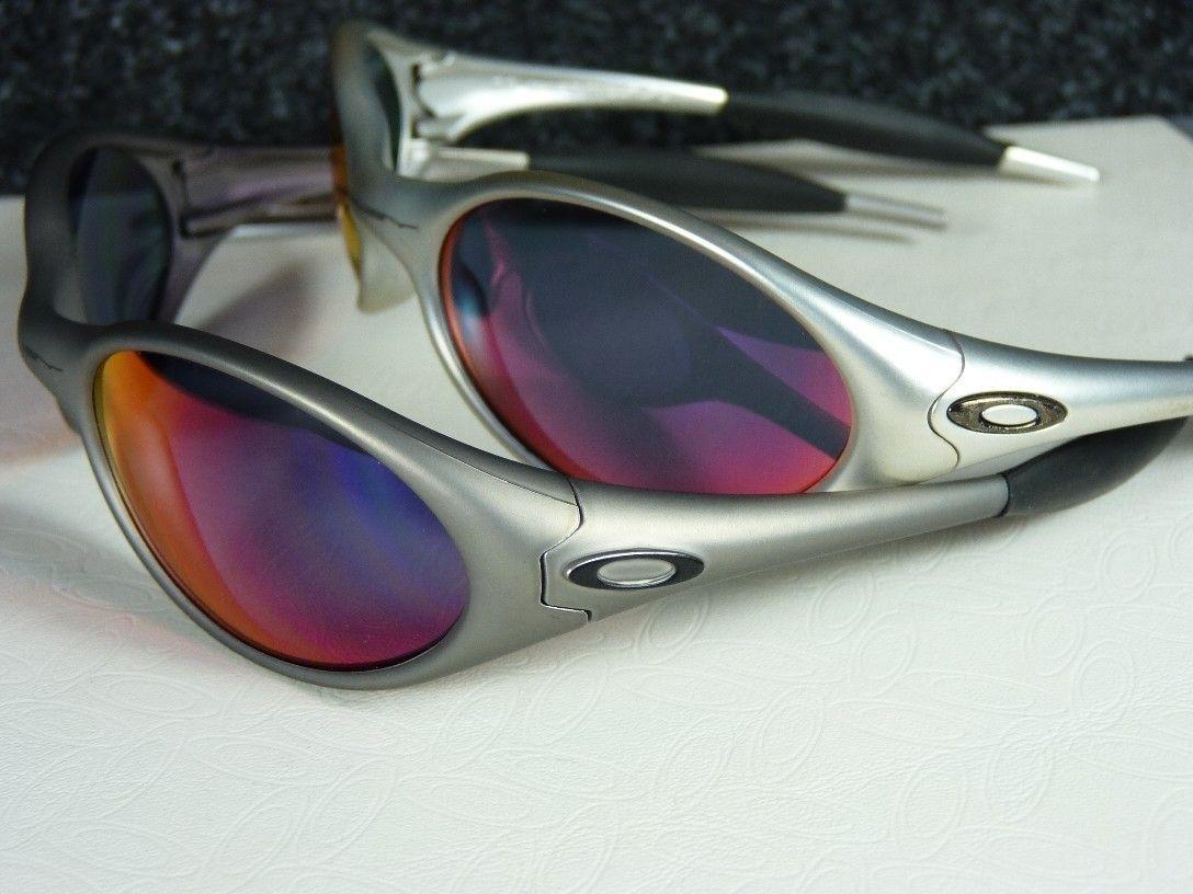 Eye Jackets - 1.0 Vs New - 4083177837_b658088e93_o.jpg