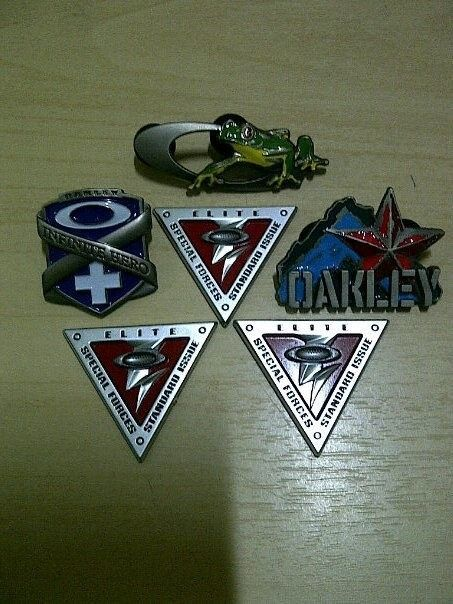 FS : Oakley Accesories ( Some Of Them Are RARE Item ) - 40929932177497786520010.jpg