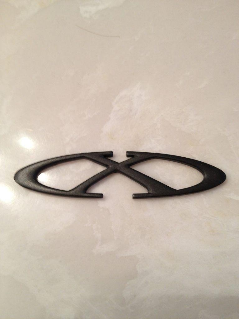 X Metal Soft Vault - Emblem Removal - 4108820d-a08c-63a6.jpg