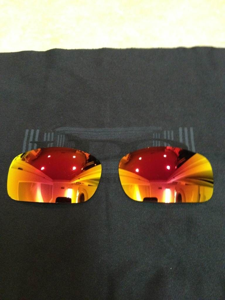 Oakley X Squared Ruby Iridium Lenses - 410882d4-48c2-2f78.jpg