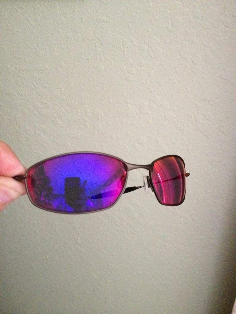 Blackhawk Down Lenses? - 410883a2-f35c-cd75.jpg