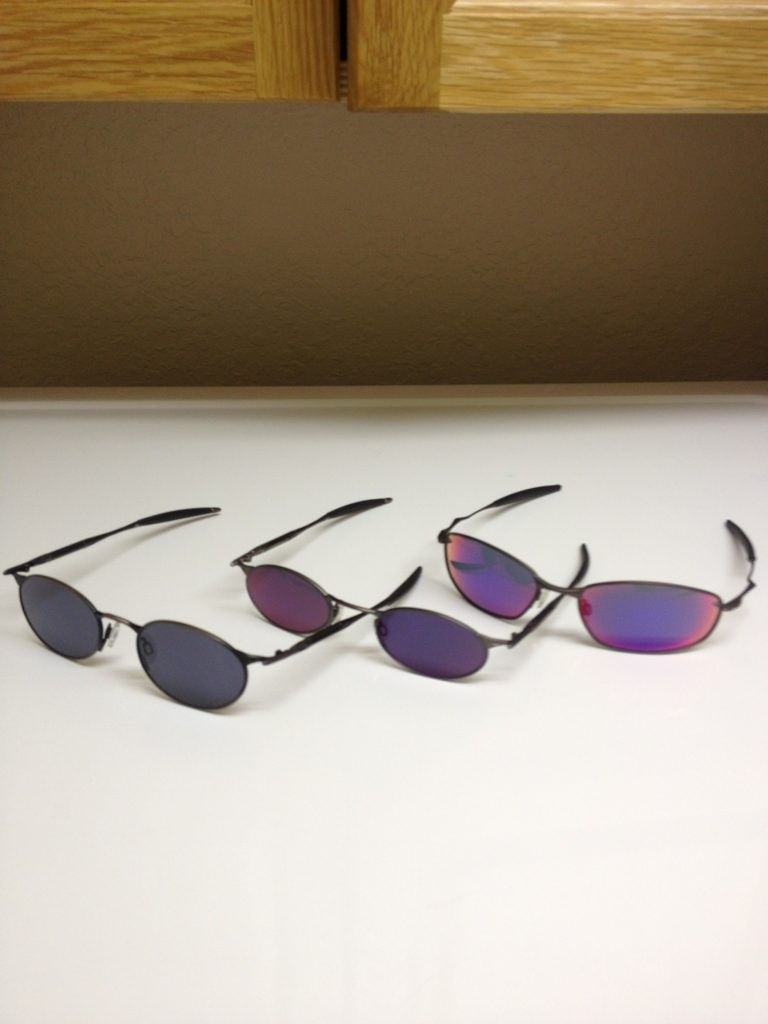 Best Formal Oakleys? Something To Suit Up With - 41098745-9bb1-76d4.jpg