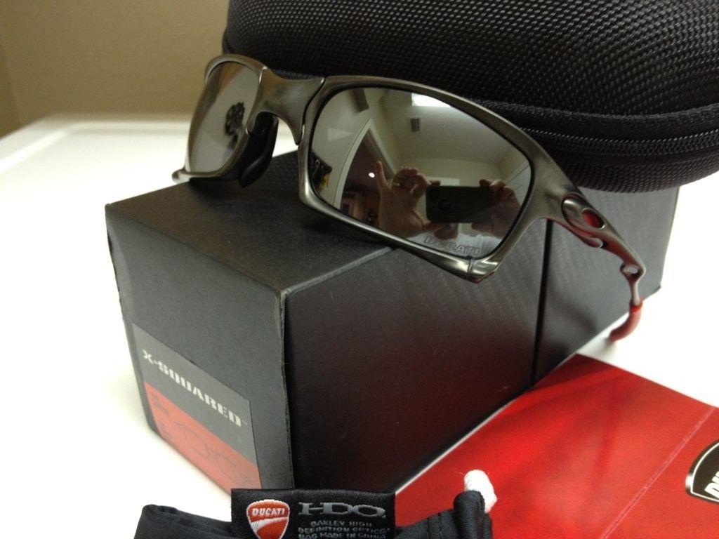 WTS X Squared Ducati - 41098acd-7686-36f0.jpg