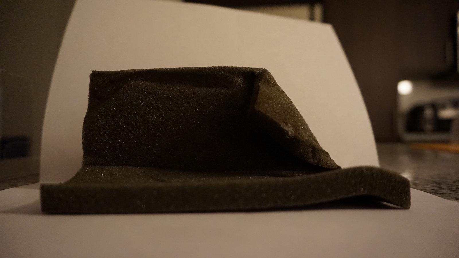 Oakley Sub Zero #5 Carbon Fiber Complete (reduced) - 41194849915_f3e93c1293_h.jpg