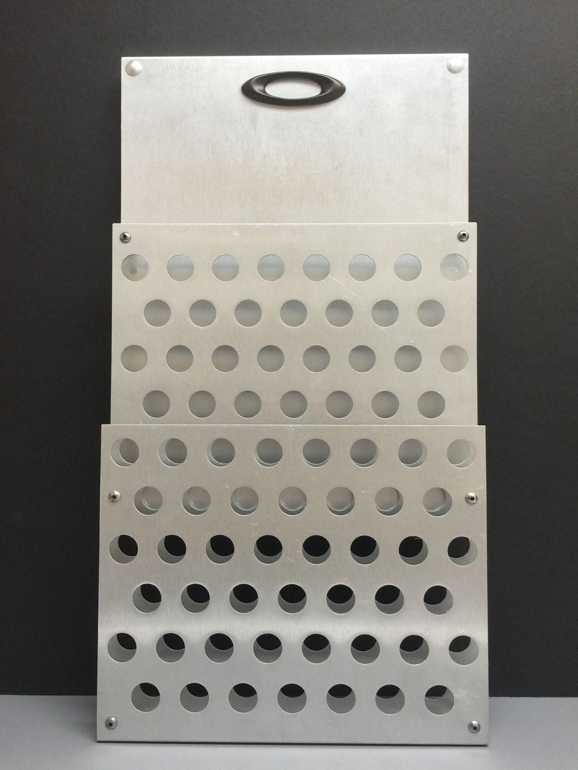 X Metal Tower Literature Rack - 414130f3f2e0a0b62e6a8596908dff1d.jpg