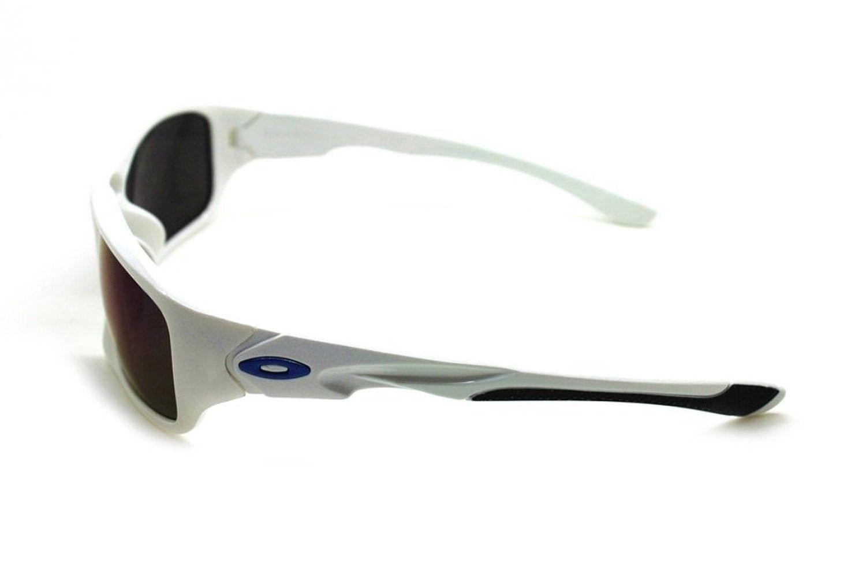Please name these Oakleys?! - 416Y7DlKW+L._UL1500_.jpg