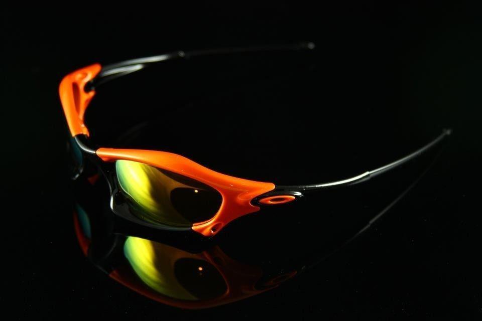 Orange You Glad For Splice? - 417755_384413704903655_302052839806409_1500485_2009104750_n.jpg