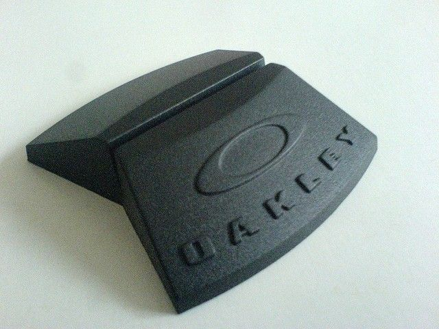 WTT: Oakley Ad Card Holder 2.0 - 4180927485_12b68373d2_z.jpg