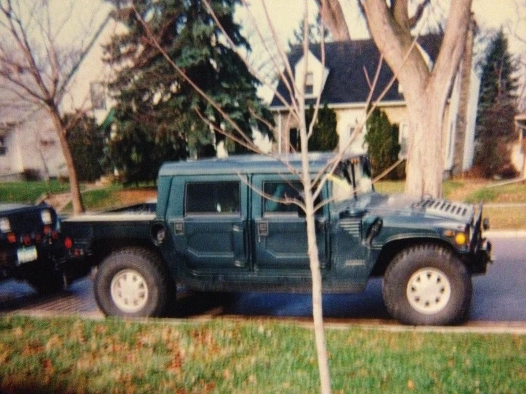 The Coolest Vehicle I Ever Owned... - 41A5839E-081A-4763-9DF6-4EAFB05BBDBB_zps4ru3bxv3.jpg