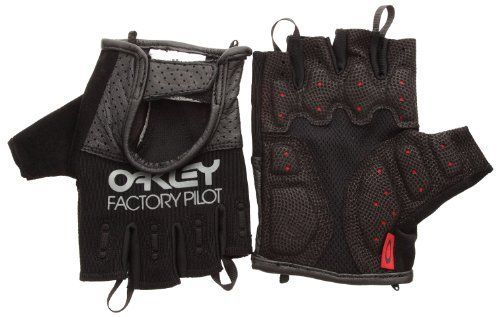 Review: Factory Road Glove 2.0 - 41SRGwc%2BV7L.jpg