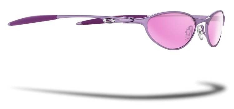 Need Help Finding Purple Sunglasses For 12 Year Old Daughter. - 420971cf3dd8c.jpg