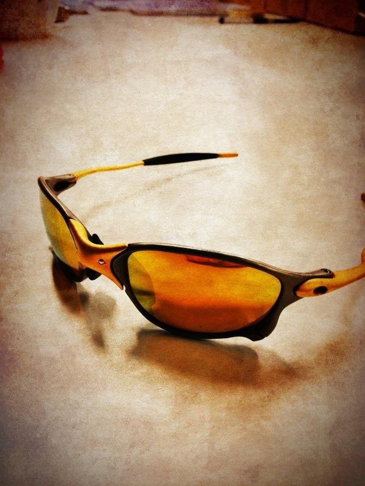 Oakley Uno (prize...) - 421286_3271880255240_1255907978_n.jpg