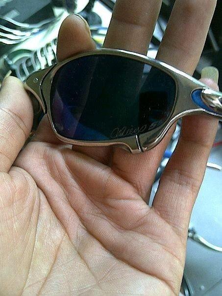FS : Some Oakley Rare SG - 42181034157520921851010.jpg