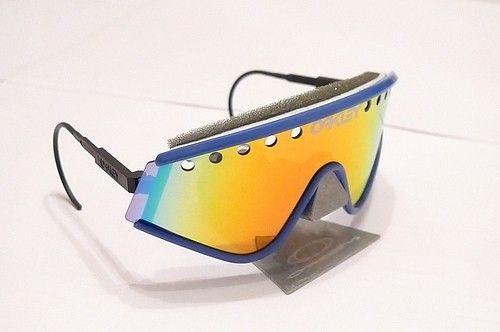Kit Tear-off For Eyeshades - 4221464261_20eb1f588e.jpg
