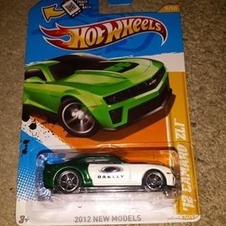 Oakley Hot Wheels - 4234.jpg