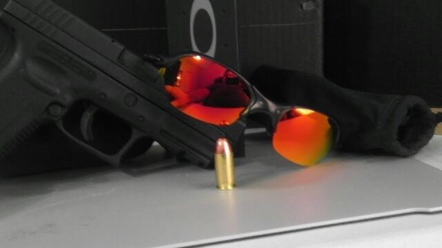 Post Pics Of Your Guns And Glasses - 42576251-c66b-6071.jpg