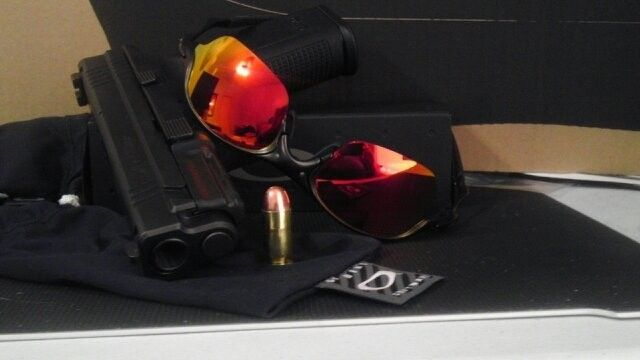 Post Pics Of Your Guns And Glasses - 42576251-c68d-c22f.jpg