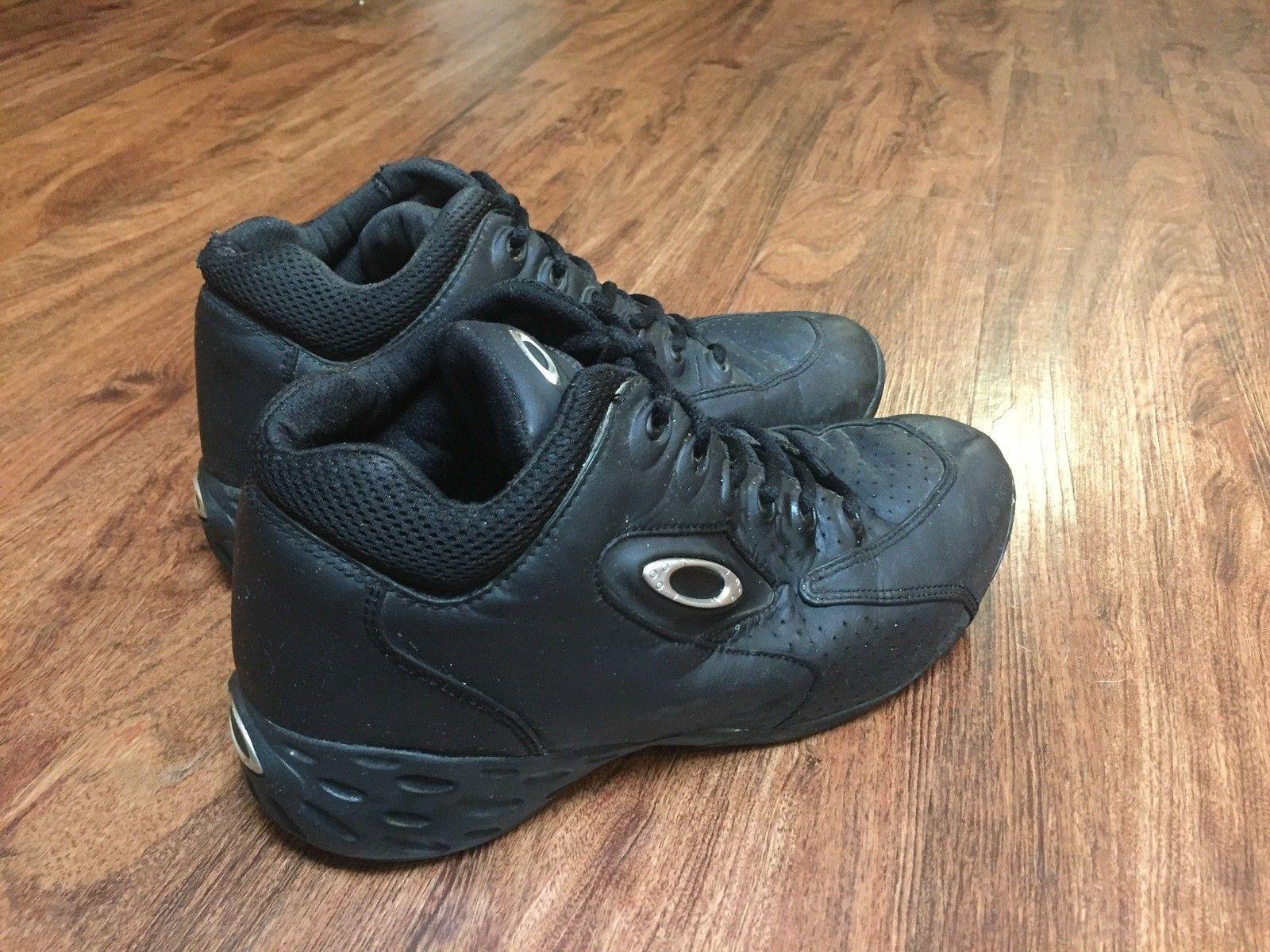 Shoe Model Help - 42639034.jpeg