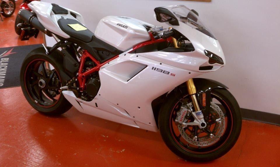 Motorcycle Thread? - 427171_375942505764460_1238001497_n.jpg