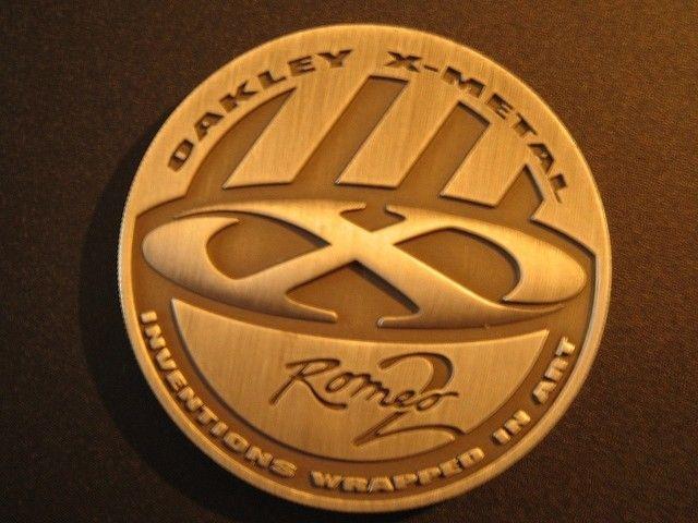 Romeo 2  X-Metal Coin - 4298092344_fb1a6f9f83_z.jpg