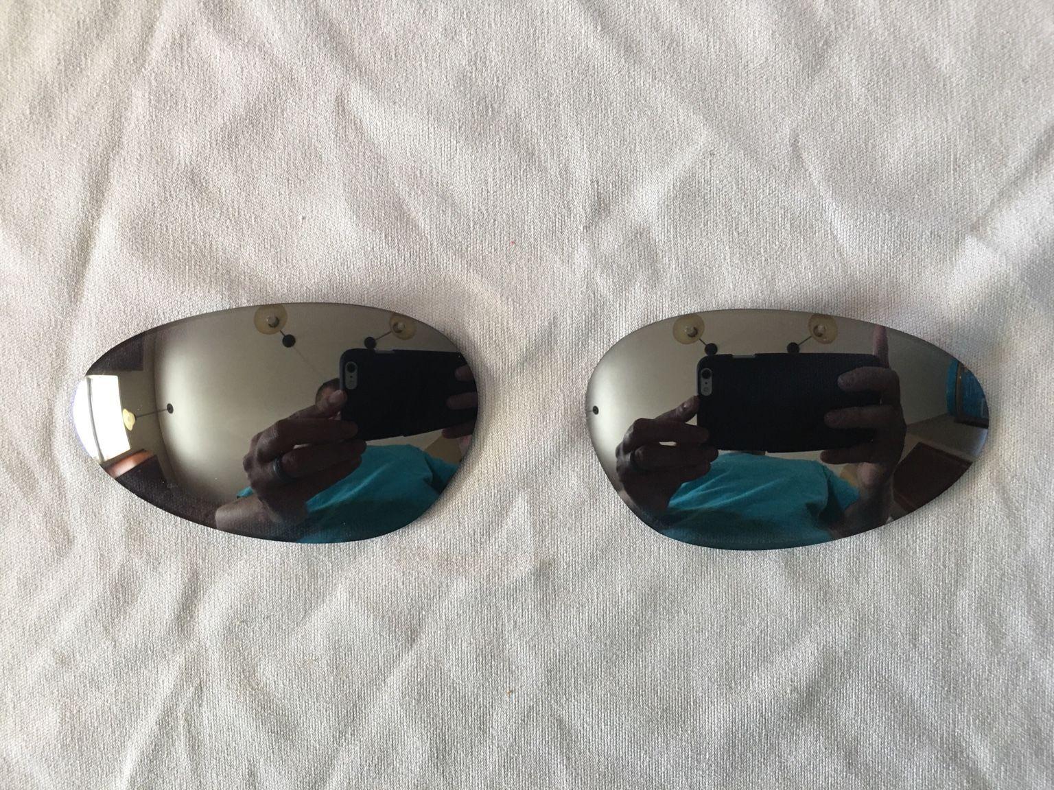 Minute Lenses ****Price Drop - 42d19c30f976b7fdf7d262787663e8e7.jpg