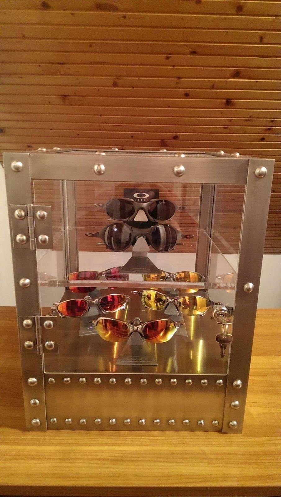 Metal collection! - 430697_imag0612_1.jpg
