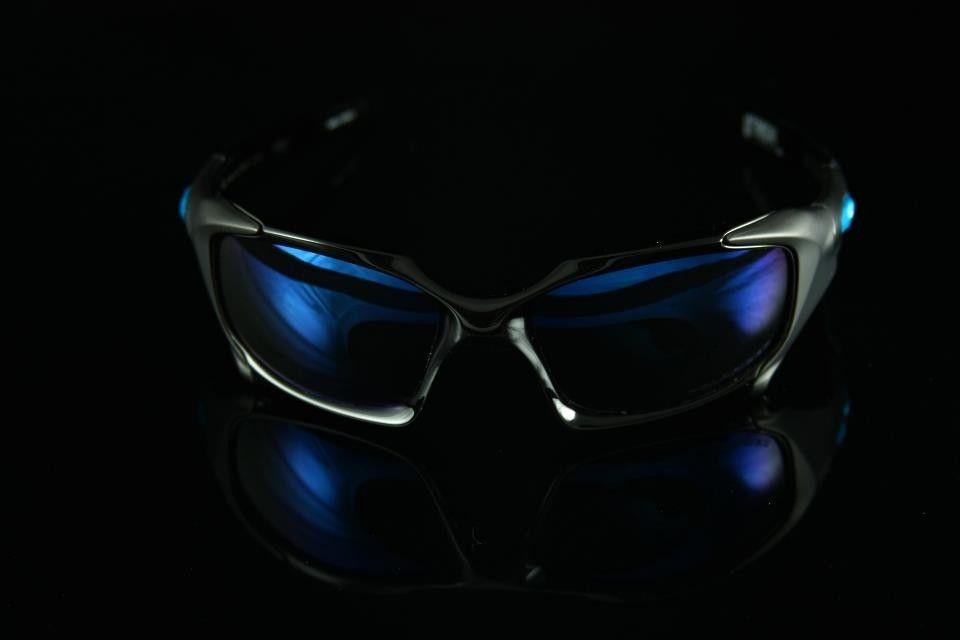 Pit Boss Lenses OEM & Custom - 430724_392513224093703_1778757117_n.jpg