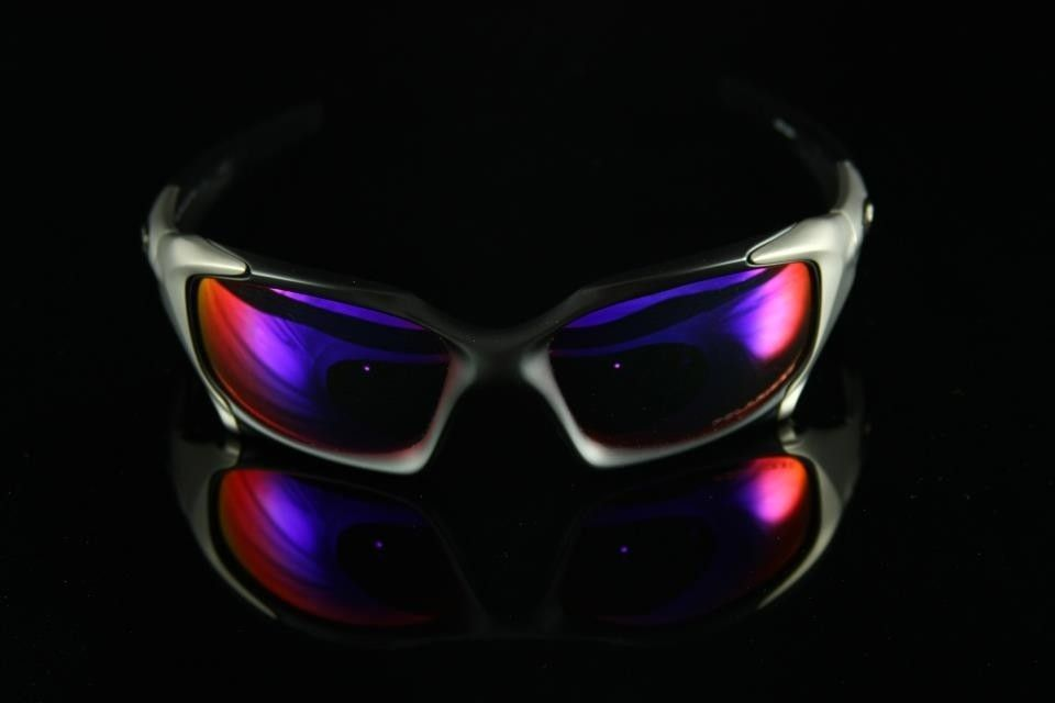 Now it's Elite... - 432226_392024027475956_302052839806409_1521424_1592768222_n.jpg