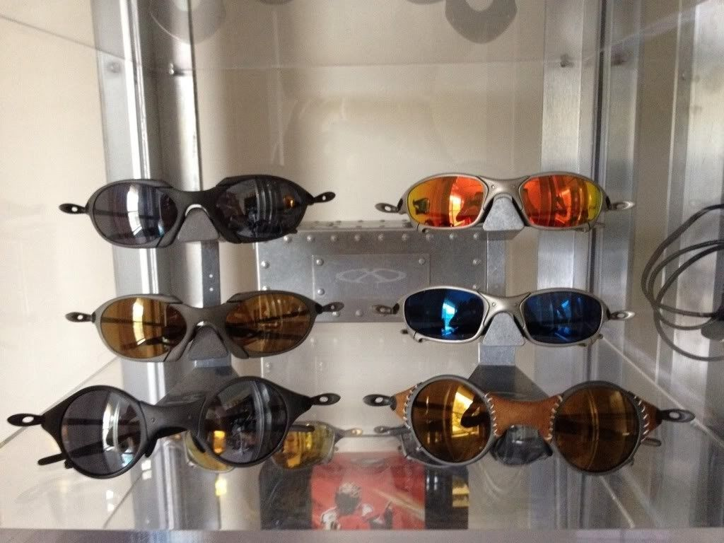 FXD's Oakley collection - 43222e3e.jpg