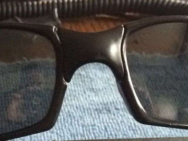 Carbon X-Squared BI lenses reduced to $300 - 434BCADB-EA60-4EE9-8F1B-C8B4B7AEFBCD_zpsbaadcvs5.jpg