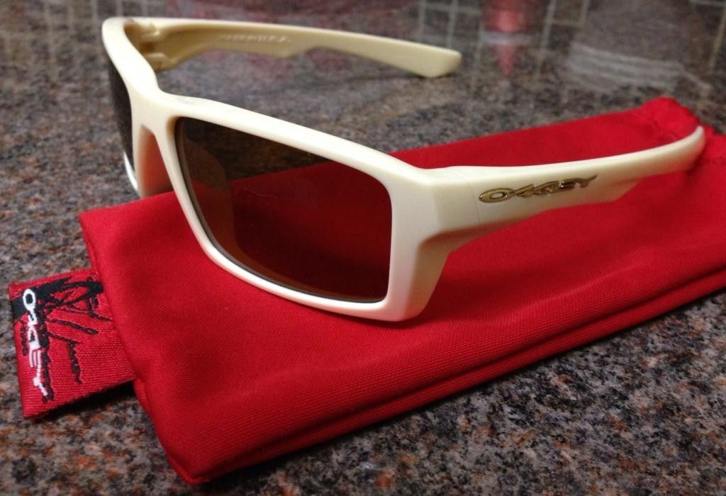 Twitch stretch line cream/bronze red micro bag - 438E4AC3-44AA-458E-8466-B99B7B1BDD17_zpsvslkagil.jpg