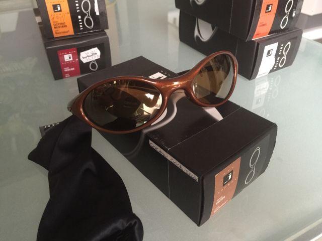 Some Boxed Eye Jackets for sale - 438fe8a7e14e8abfe1cf8f320334e30b.jpg