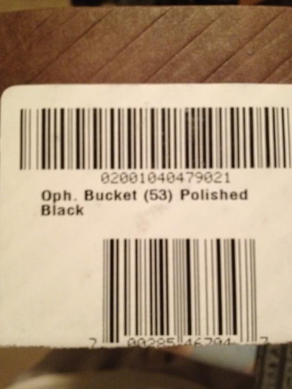 Polished Black Bucket Rx - 4436DCC9-72C6-4C4B-8AF6-3A4E9D5DC9D8-34869-000029243B040E90.jpg