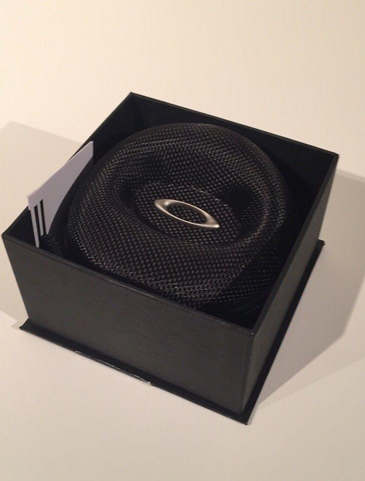 Two watches for sale - 4443476b18cbde94963c5ca5cc0e3909.jpg