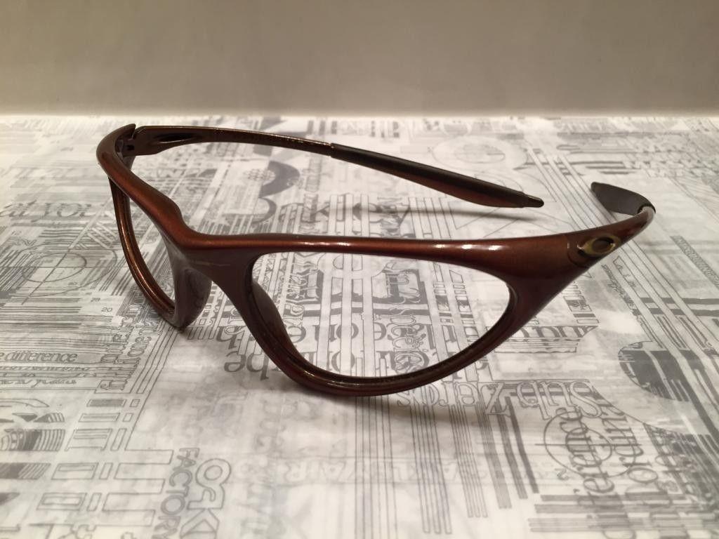 Topcoat Frame - Corten - 446CEFD5-8994-44A2-A501-52704077579C_zpsbewohezn.jpg