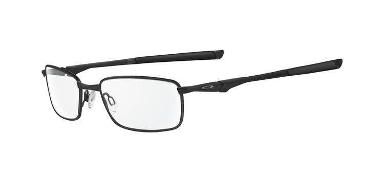 Oakley Rx Glasses........ - 44ef692379c65.jpg