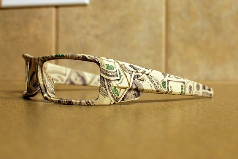 Custom Gascan 100 DOLLAR BILL SUNGLASSES - 45417724.jpg