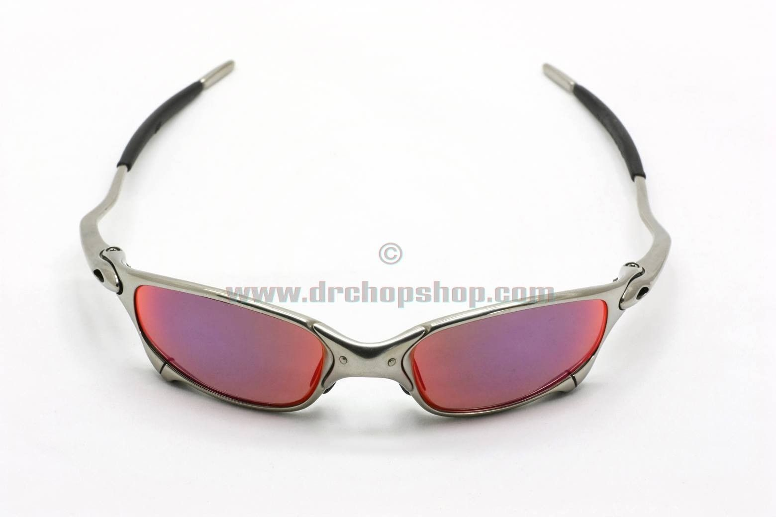 Juliet Lenses Fire OEM & OO Red Polar Custom - 457589_666710526673970_1778601633_o.jpg