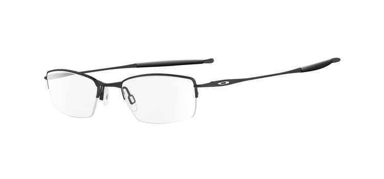 Oakley Rx Glasses........ - 457f00f24956c.jpg