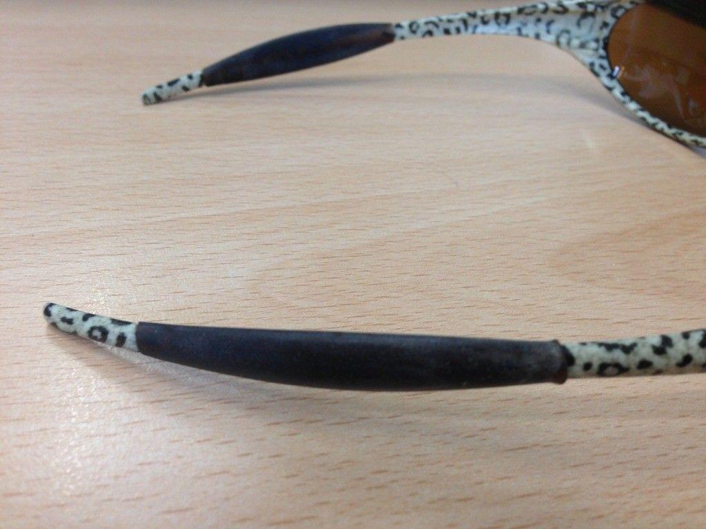 Eye Jacket Gen 1 Cheetah / Gold Iridium Great Condition - 461A8195-11D3-4183-83F8-4D0A12DAD00C_zpsnunzdlmb.jpg