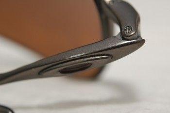 Oakley Crosshair 1.0 / Gen 1 - 463a0d212828358.jpg
