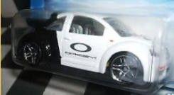 Oakley Hot Wheels - 4652.jpg
