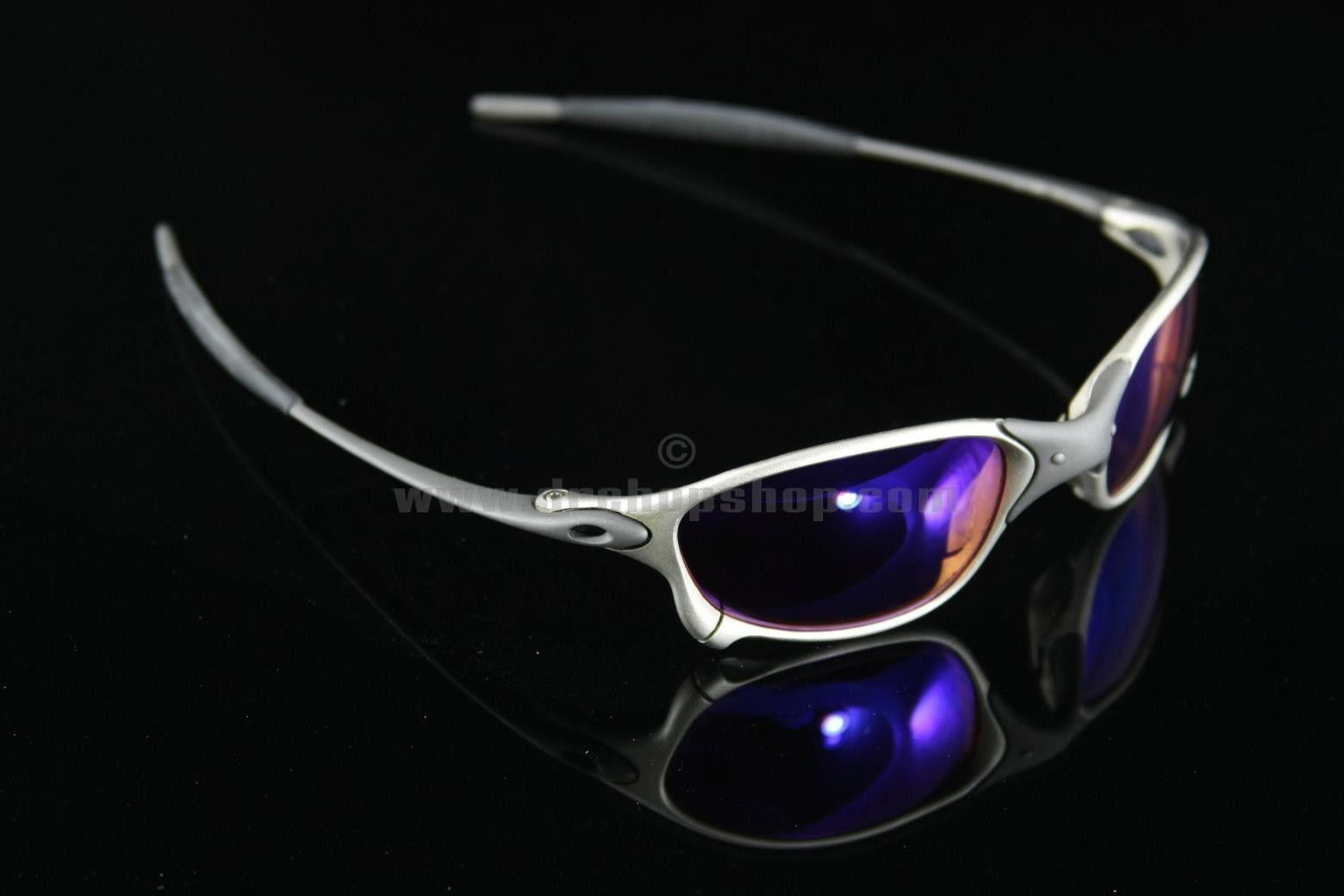 Blue Iridium Custom XX Lenses - 465416_551089674902723_1900036669_o.jpg