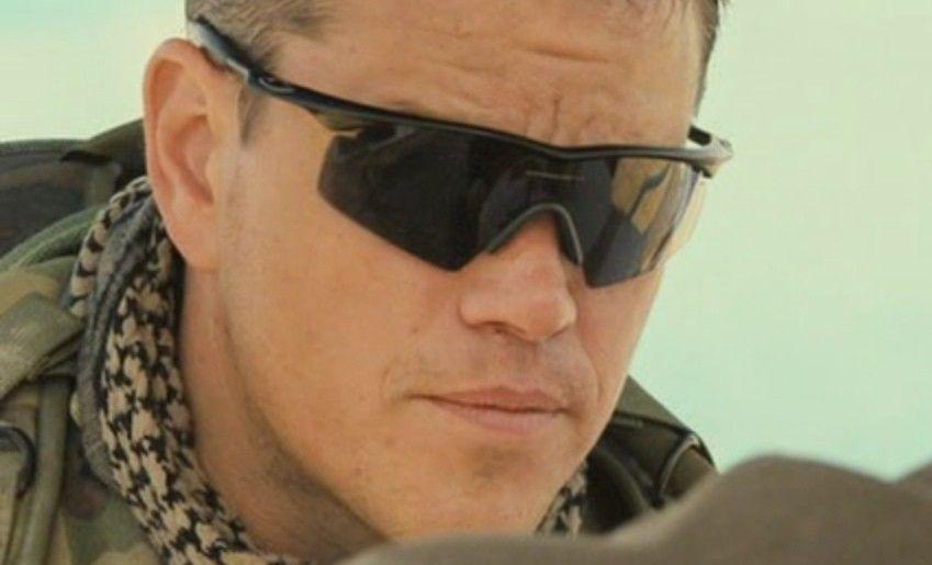 oakley sunglasses army  oakleys in the wild celebs, tv, sports, etc 4695773750_95f3b42d0b_b