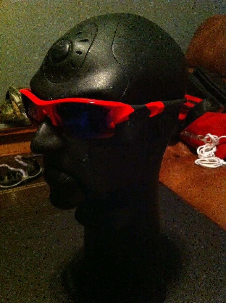 Red/OO Positive Red Polarized & Kings Camo Flak Jackets - 46ea12d3.jpg