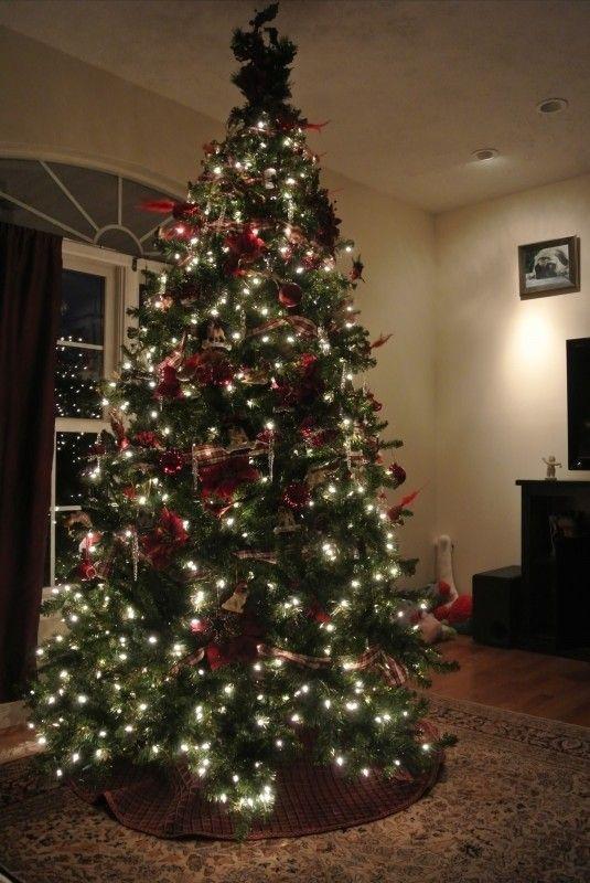 Happy Holidays From The Oakley Forum!!!! - 46f8478cfcbe71285550da421c0a27b0.jpg