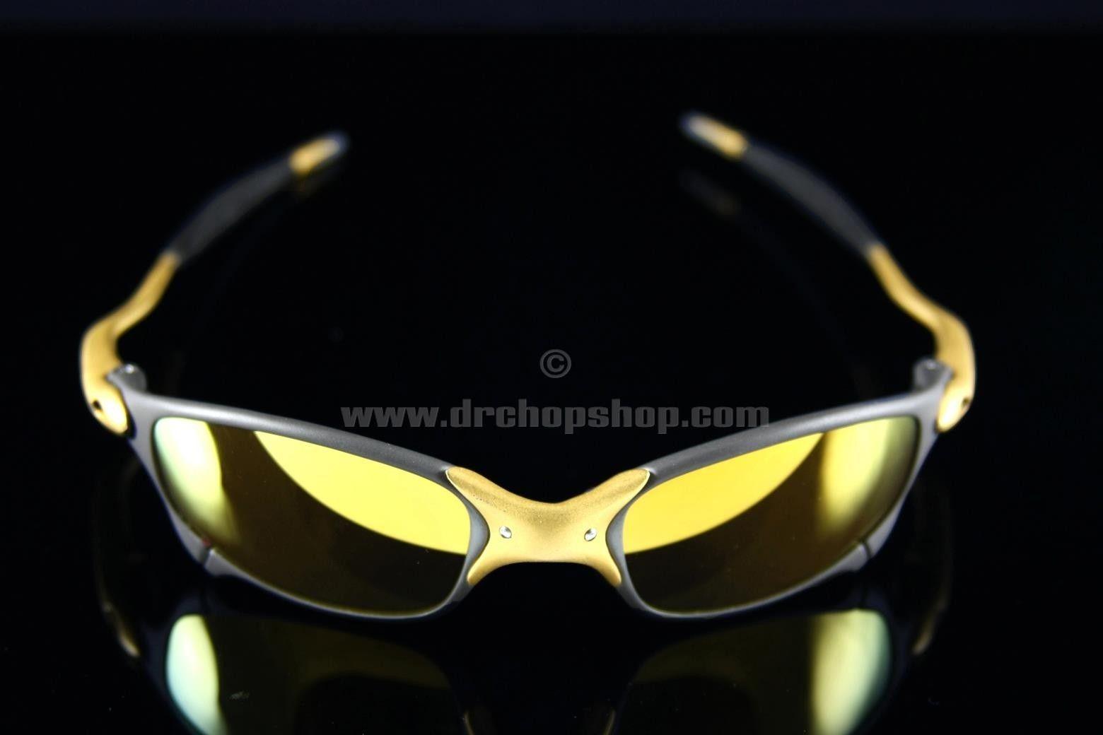 24K OEM Custom Cut Juliet Lenses - 476651_499109640100727_1705071906_o.jpg