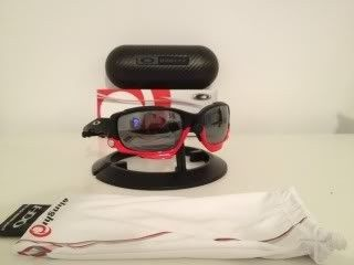 Oakley Collection - 47691057.jpg